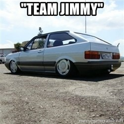 "treiquilimei - ""Team Jimmy"""