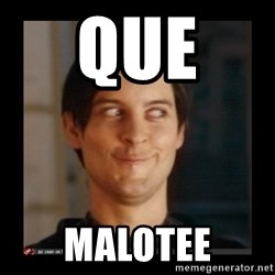 Tobey_Maguire - QUE  MALOTEE
