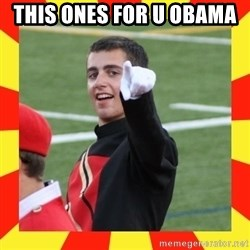 lovett - THIS ONES FOR U OBAMA