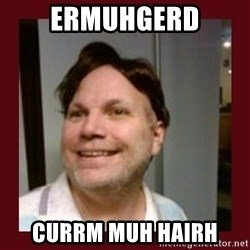 Free Speech Whatley - ErmuHgerd Currm muh hairh