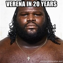 Biggerjailnigger - verena in 20 years