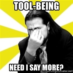 IanBogost - tool-being need i say more?