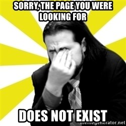 IanBogost - Sorry, the page you were looking for Does not exist