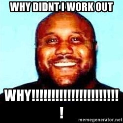 KOPKILLER - why didnt i work out why!!!!!!!!!!!!!!!!!!!!!!!
