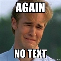 90s Problems - Again No text