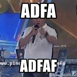 Willie You Don't Do That to Me! - adfa adfaf