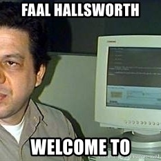 pasqualebolado2 - FAAL HaLLSWORTH WELCOME TO