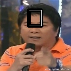 willie revillame you dont do that to me - 😗
