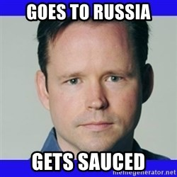 krebsonsecurity - goes to russia gets sauced