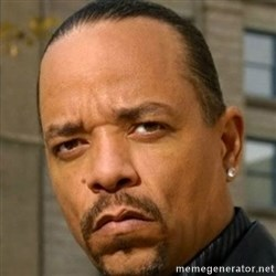 Ice T Sex Addiction Description  Examples -