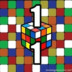 Typical_cuber_2 - 1  1