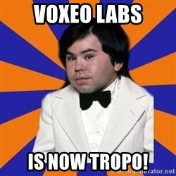 Tattoo fantasy island - Voxeo Labs Is now Tropo!