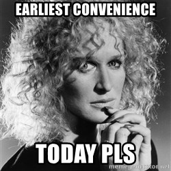 Latte Lies - Earliest Convenience TODAY PLS