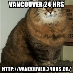 ZOE GREAVES DTES VANCOUVER - Vancouver 24 hrs http://vancouver.24hrs.ca/