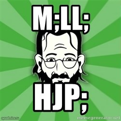 TypicalSysadmin_new_simple - m;ll; hjp;