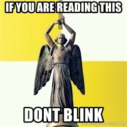 tipich_stavropol - If you are reading this DONT BLINK