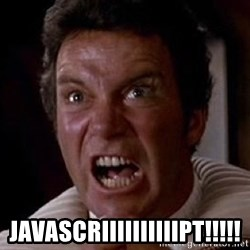 Khan -  JAVASCRIIIIIIIIIIPT!!!!!