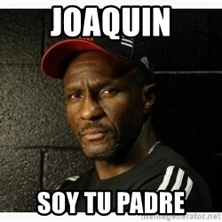 Dwane Casey's Guide to Smallball - joaquin soy tu padre