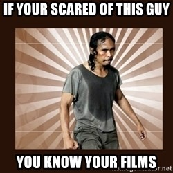 MadDog (The Raid) - IF YOUR SCARED OF THIS GUY YOU KNOW YOUR FILMS