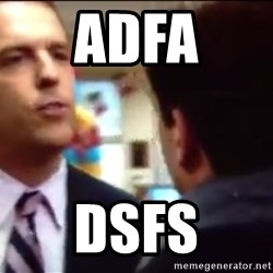 sorry i annoyed you with my friendship - adfa dsfs