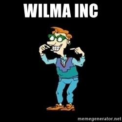 Drew Pickles: The Gayest Man In The World - WILMA INC