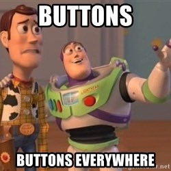 Tseverywhere - Buttons Buttons everywhere