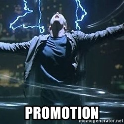Highlander quick -  Promotion
