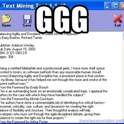 Text - ggg