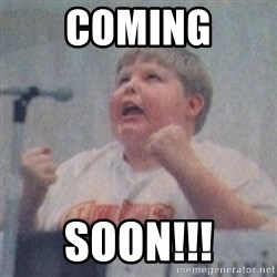 The Fotographing Fat Kid  - coming soon!!!
