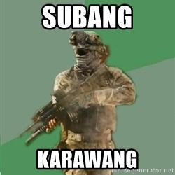 philosoraptor call of duty - subang karawang