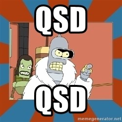 Blackjack and hookers bender - qsd qsd