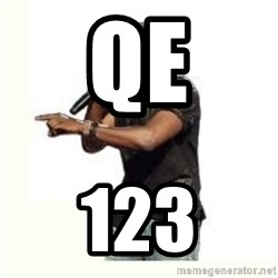 Imma Let you finish kanye west - qe 123