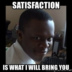 KSI RAPE  FACE - satisfaction is what i will bring you