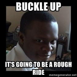 KSI RAPE  FACE - buckle up it's going to be a rough ride
