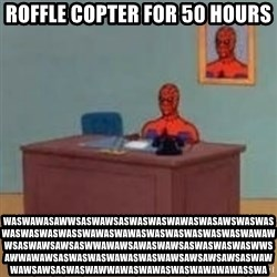 and im just sitting here masterbating - roffle copter for 50 hours waswawasawwsaswawsaswaswaswawaswasawswaswaswaswaswaswasswawaswawaswaswaswaswaswaswawawwsaswawsawsaswwawawsawaswawsaswaswaswaswwsawwawawsaswaswaswawaswaswawsawsawsawsaswawwawsawsaswaswawwawaswawaswaswawawawasswa