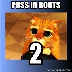 puss in boots eyes 2 - puss in boots 2