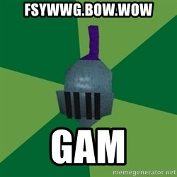 Runescape Advice - fsywwg.bow.wow gam