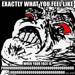 Omg Rage Face - exactly what you feel like when your face is poooooooooooooooooooooooooooooooooooooooooooooooooooooooooooooo