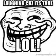 Troll Face in RUSSIA! - laughing cuz its true LOL!