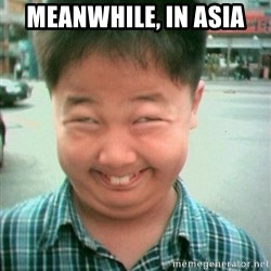 Lolwtf - meanwhile, in asia