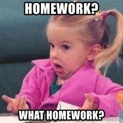 good luck charlie 09876543 - Homework? what homework?