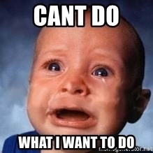 Very Sad Kid - Cant do  What i want to do