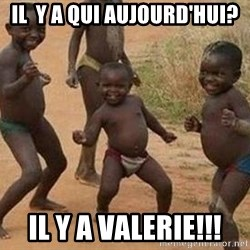 african children dancing - il  y a qui aujourd'hui? il y a valerie!!!