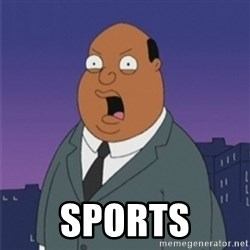 ollie williams -  SPORTS