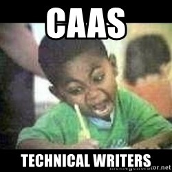 Black kid coloring - CAAS TECHNICAL WRITERS