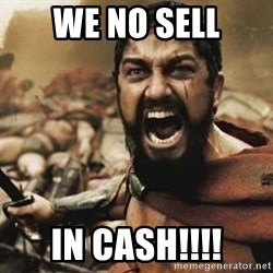 300 - WE NO SELL IN CASH!!!!