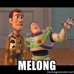 Buzz lightyear meme fixd -  Melong