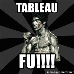 Bruce Lee Figther - Tableau  Fu!!!!