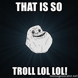 Troll Face in RUSSIA! - get trolled ???????????????