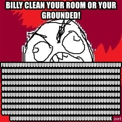 Rage FU - billy clean your room or your GROUNDED! fuuuuuuuuuuuuuuuuuuuuuuuuuuuuuuuuuuuuuuuuuuuuuuuuuuuuuuuuuuuuuuuuuuuuuuuuuuuuuuuuuuuuuuuuuuuuuuuuuuuuuuuuuuuuuuuuuuuuuuuuuuuuuuuuuuuuuuuuuuuuuuuuuuuuuuuuuuuuuuuuuuuuuuuuuuuuuuuuuuuuuuuuuuuuuuuuuuuuuuuuuuuuuuuuuuuuuuuuuuuuuuuuuuuuuuuuuuuuuuuuuuuuuuuuuuuuuuuuuuuuuuuuuuuuuuuuuuuuuuuuuuuuuuuuuuuuuuuuuuuuuuuuuuuuuuuuuuuuuuuuuuuuuuuuuuuuuuuuuuuuuuuuuuuuuuuuuuuuuuuuuuuuuuuuuuuuuuuuuuuuuuuuuuuuuuuuuuuuuuuuuuuuuuuuuuuuuuuuuuuuuuuk